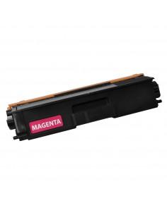 v7-tn321m-ov7-magenta-1-kpl-1.jpg