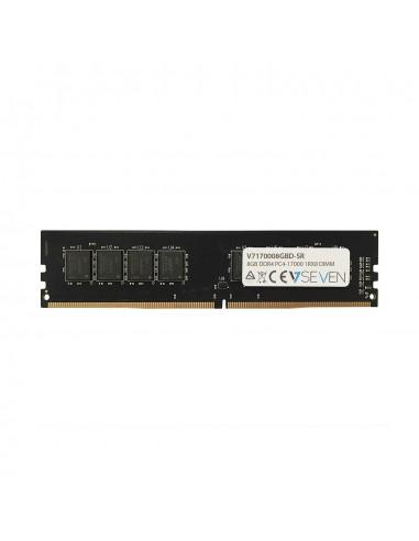 v7-8gb-ddr4-pc4-17000-2133mhz-dimm-desktop-memory-module-v7170008gbd-sr-1.jpg