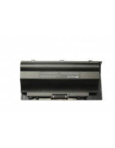 v7-replacement-battery-for-selected-asus-notebooks-1.jpg