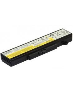 v7-v7el-45n1043-notebook-spare-part-battery-1.jpg