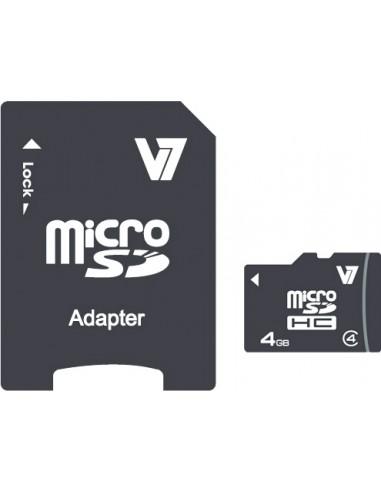 v7-vamsdh4gcl4r-2e-flash-muisti-4-gb-microsdhc-luokka-1.jpg