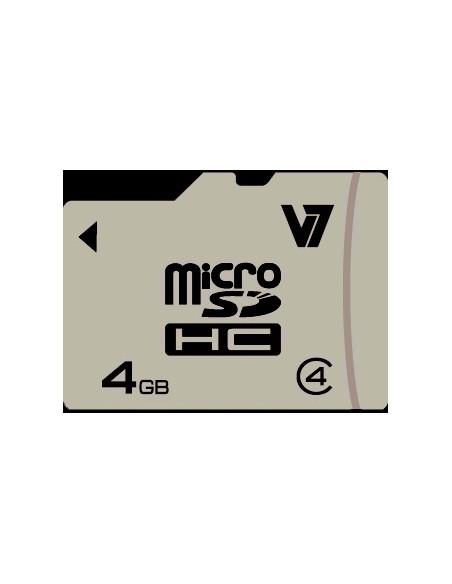 v7-vamsdh4gcl4r-2e-flash-muisti-4-gb-microsdhc-luokka-3.jpg