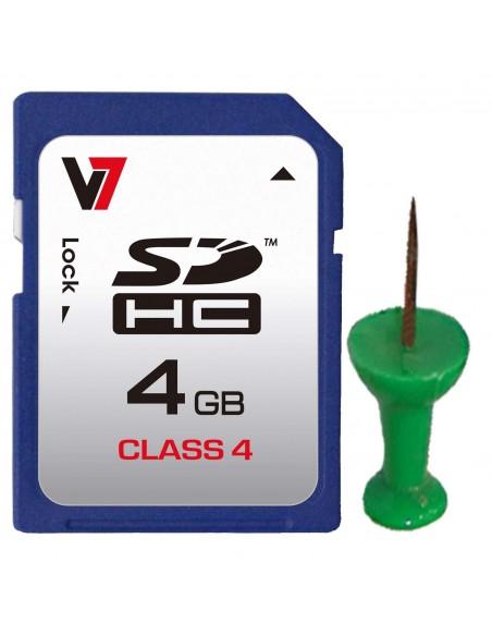 v7-vasdh4gcl4r-2e-flash-muisti-4-gb-sdhc-luokka-4.jpg