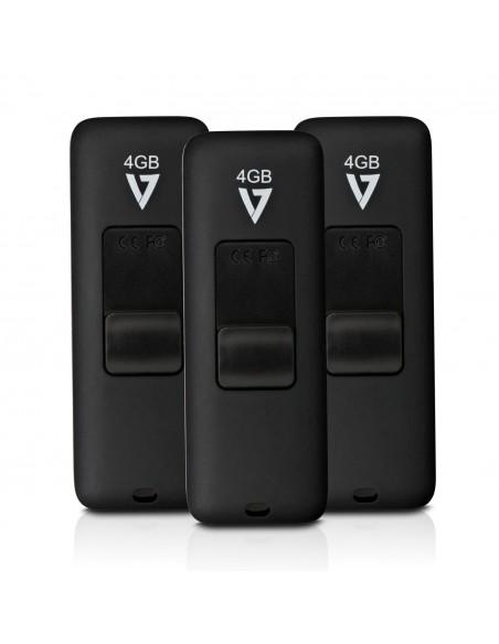 v7-vf24gar-3pk-3e-usb-flash-drive-4-gb-type-a-2-black-2.jpg
