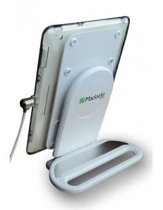 compulocks-ipadairrswb-tablet-security-enclosure-white-1.jpg