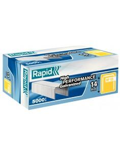 esselte-ha¤ftklammer-rapid-tools-13-14-galvaniserad-5000-as-1.jpg