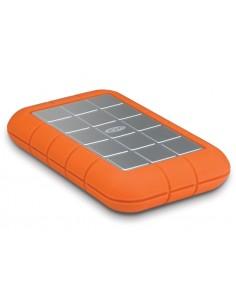 lacie-rugged-triple-500gb-ulkoinen-kovalevy-oranssi-hopea-1.jpg