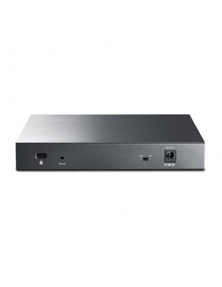 tp-link-8-port-gigabit-managed-reverse-poe-switch-3.jpg