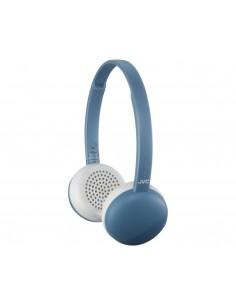 jvc-ha¶rlur-s20bt-on-ear-bluetooth-bla¥-1.jpg