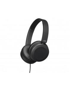 jvc-kuulokkeet-has31-on-ear-musta-1.jpg