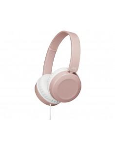 jvc-kuulokkeet-has31-on-ear-pinkki-1.jpg
