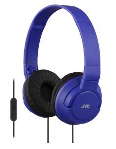 jvc-ha-sr185-headset-head-band-black-blue-1.jpg