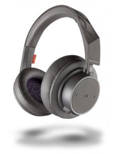 poly-backbeat-go-605-kuulokkeet-paapanta-3-5-mm-liitin-bluetooth-musta-1.jpg