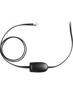 jabra-link-14201-19-rj-9-male-musta-kaapeli-liitanta-adapteri-1.jpg