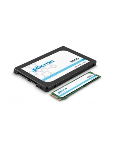 micron-5300-pro-2-5-480-gb-serial-ata-iii-3d-tlc-1.jpg