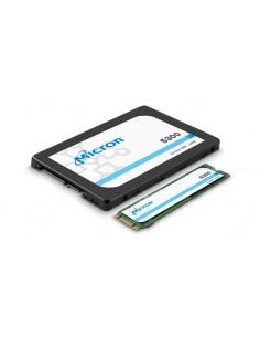 micron-5300-pro-m-2-480-gb-serial-ata-iii-3d-tlc-1.jpg
