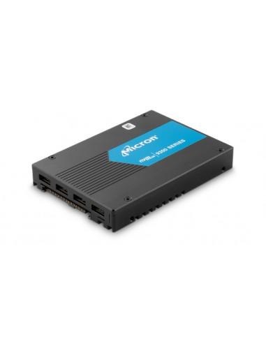 micron-9300-max-2-5-3200-gb-u-2-3d-tlc-nvme-1.jpg