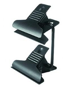 manfrotto-multiclip-375-black-1.jpg