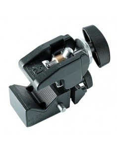 manfrotto-super-clamp-635-quick-action-1.jpg