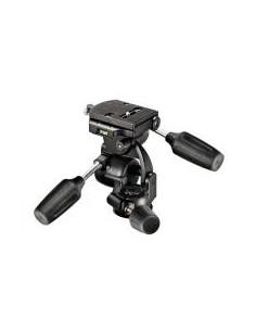 manfrotto-standard-3-way-head-tripod-black-aluminium-1.jpg