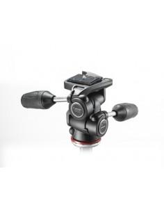 manfrotto-mh804-3w-tripod-head-black-3-8-1.jpg