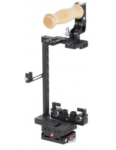 manfrotto-camera-cage-stor-1.jpg
