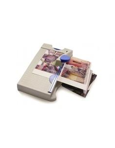 wedo-79-5220-220mm-3arkkia-paperileikkuri-1.jpg