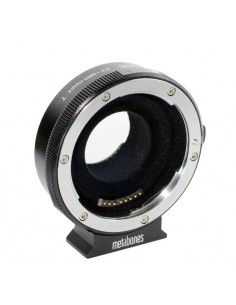 metabones-micro-4-3-t-smart-adapter-1.jpg