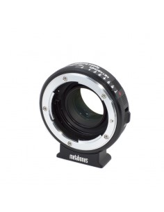 metabones-micro-4-3-speed-booster-1.jpg