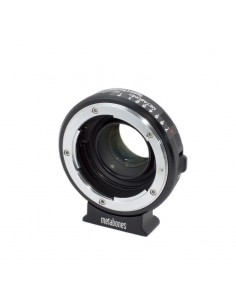 metabones-speed-booster-0-58x-1.jpg