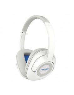 koss-bt539i-kuulokkeet-paapanta-bluetooth-sininen-valkoinen-1.jpg