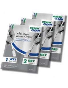 green-clean-wet-foam-dry-sweeper-linssit-lasi-laitteiden-puhdistusmarka-kuivaliinat-1.jpg