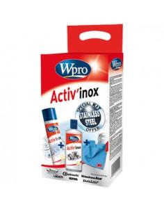wpro-inx004-equipment-cleansing-wet-dry-cloths-n-liquid-1.jpg