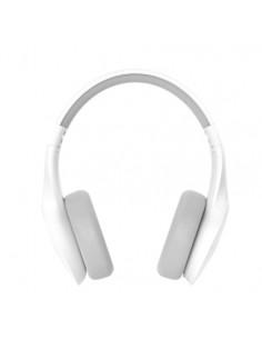 motorola-pulse-escape-headset-head-band-bluetooth-white-1.jpg