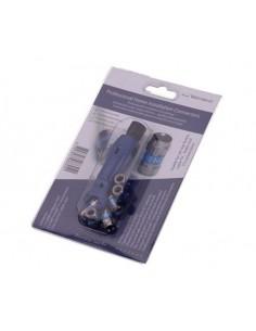 triax-liitin-f-5-1mm-self-install-kit-asen-tya¶-1.jpg
