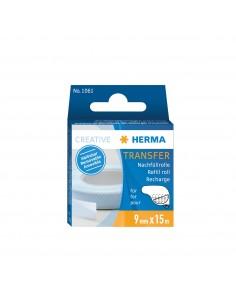 herma-1061-paperitavarateippi-15-m-1.jpg