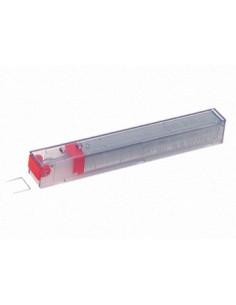 leitz-55940000-niitti-niittipakkaus-210-niitit-1.jpg