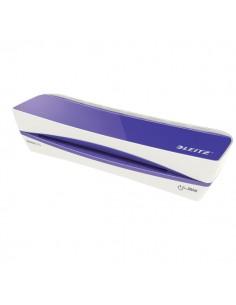 leitz-ilam-laminator-home-a4-kuumalaminointikone-violetti-valkoinen-1.jpg