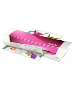 leitz-ilam-laminator-home-office-a4-kuumalaminointikone-310-mm-min-vaaleanpunainen-valkoinen-1.jpg