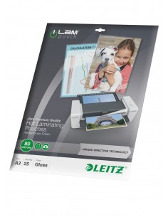 leitz-ilam-udt-laminointitasku-25-kpl-1.jpg