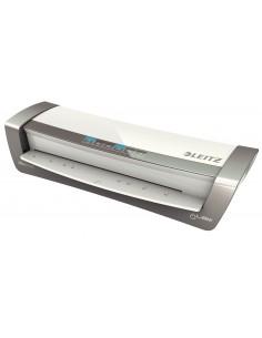 leitz-ilam-office-pro-a3-kuumalaminointikone-500-mm-min-harmaa-hopea-1.jpg