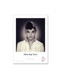 hahnemuhle-photo-rag-pearl-a4-printing-paper-1.jpg