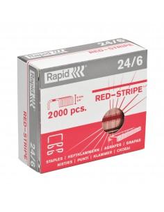 rapid-24-6-red-stripe-niittipakkaus-2000-niitit-1.jpg