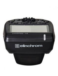 elinchrom-19366-kameran-datalahetin-200-m-musta-1.jpg