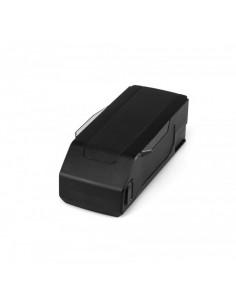 yuneec-mantis-g-battery-1.jpg