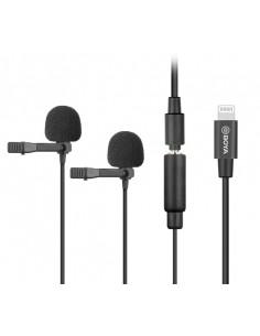 boya-by-m2d-microphone-black-lavalier-lapel-1.jpg