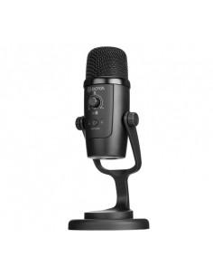 boya-by-pm500-microphone-black-table-1.jpg