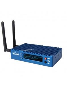 teradek-serv-pro-high-definiti-real-time-video-monitoring-1.jpg