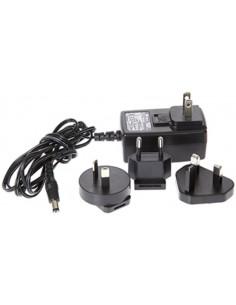 teradek-bit-058-18-watt-ac-ada-adpter-vidiu-vidiu-pro-1-8m-1.jpg