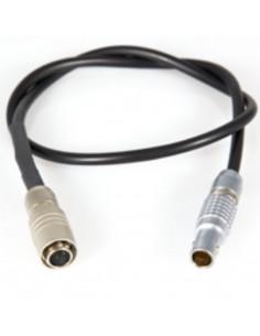 teradek-bit-706-2pin-to-4pin-power-con-approx-20cm-cable-1.jpg